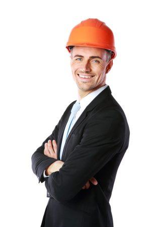NAM contractor